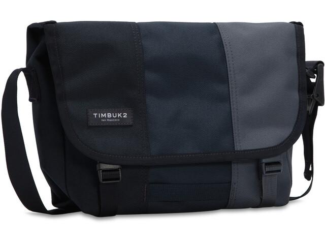 Timbuk2 Classic Tas XS, monsoon